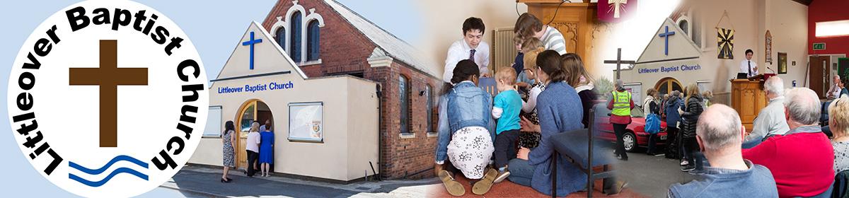 Littleover Baptist Church
